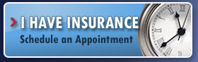 I have Insurance | Schedule an Appointment